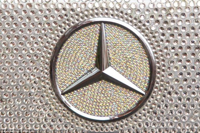 1411397298455_wps_63_This_unique_Mercedes_was_