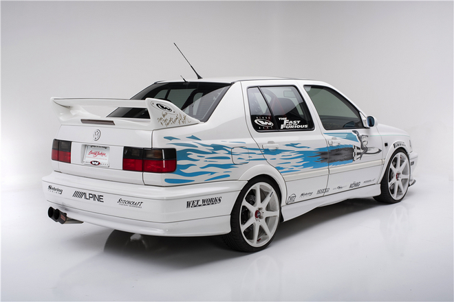 Fast.and.Furious.Jetta.04