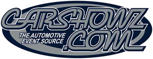 CarShowz.com