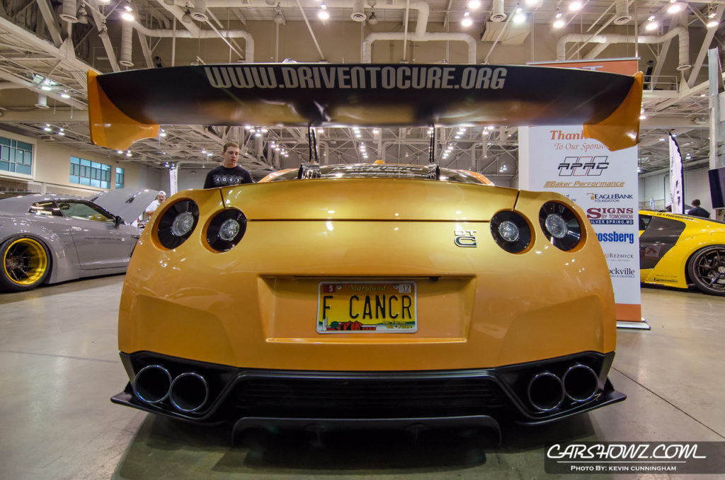 Driven To Cure.06