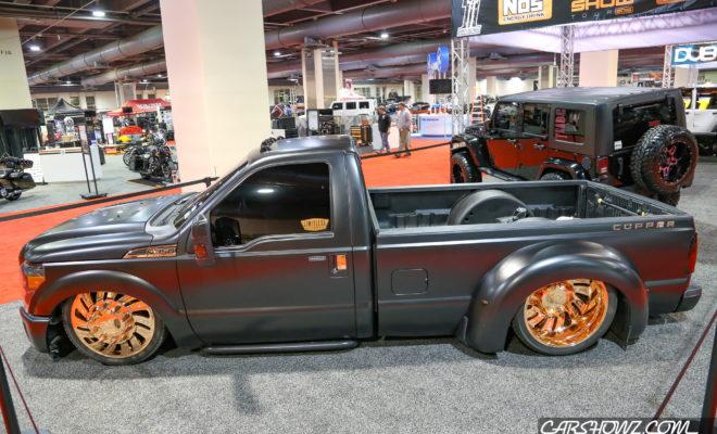 Philly Car Show: Iowa Car Shows, IA Car Shows