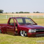Blog Section of CarShowz