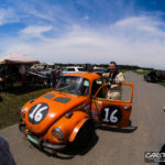 24 Hrs of LeMons by Roadkill Photo 11