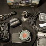 KDlinks DX2 Dash Cam Review