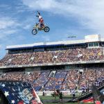 Nitro Circus Live Annapolis Cover Photo