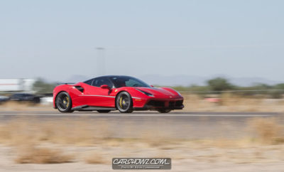 NoFlyZone Arizona Cover Photo 2