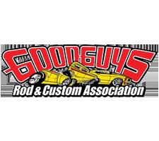 Goodguys Rod & Custom
