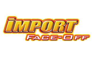 Import Face-Off