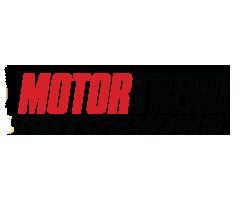 Motor Trend Auto Show