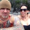 Jesse James and Alexis Dejoria Divorce