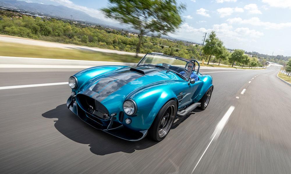MKIII-R-Cobra