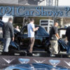 2021 Car Shows